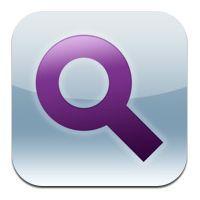 Après Bing, Yahoo lance son moteur sur iPhone