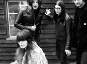 Dead Weather Drop