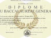 diplôme.fr: Parce certains méritent bien diplôme...