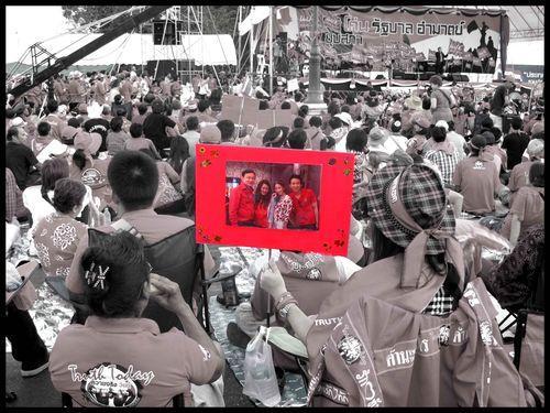 Thaksin le sauveur 10