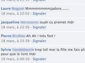 """vidéo virale Fièvre Sang"""", livre Sire Cédric"""