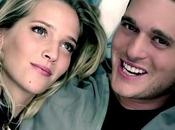 """You're Nobody Until Somebody Loves You"" Michael Bublé live"