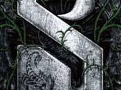 Scorpions dernier album