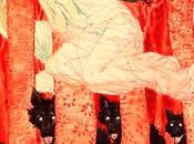 encore louche rouge noir… (Jeanne Mas,...