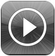Lire ses films Divx, Avi, Mkv, Wmv sur son iPhone