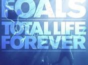 Foals This Orient, Vidéo Quelconque, Single Taillé Pour Gloire