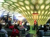 Dhabi, épisode l'aéroport