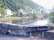Dimanche Languedoc