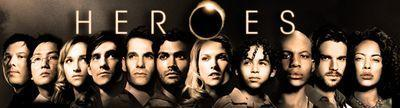 Heroes - S02E10 en vostfr !