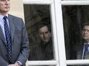 Georges Tron, nouveau ministre: scandale d'HLM pour riches
