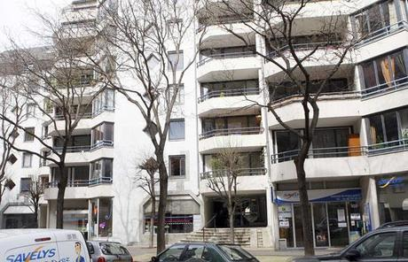 immeuble-georges-tron-rue-mademoiselle-xve.1269527345.jpg