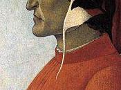 Dante -Divine Comédie- Enfer-Inferno