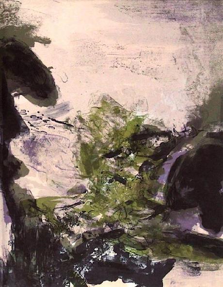 composition-211-litho-1971.1269497005.jpg
