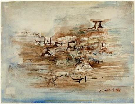 zao-composition-1954-aquarelle-et-encre-de-chine.1269496502.jpg