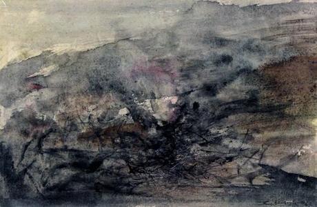 sans-titre-1967-aquarelle-et-encre-de-chine-sur-papier.1269496740.jpg