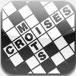 Mots croisés – 2 Jeux à gagner!!!
