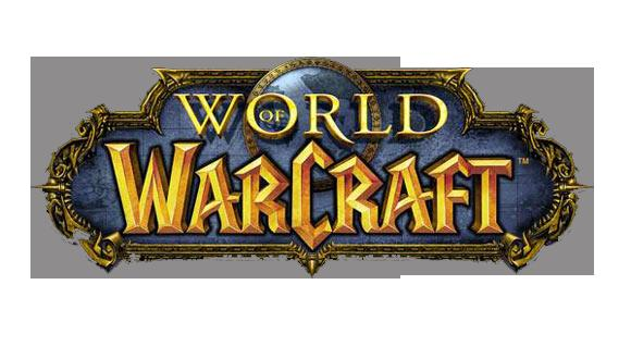 index-world-of-warcraft-logo.png