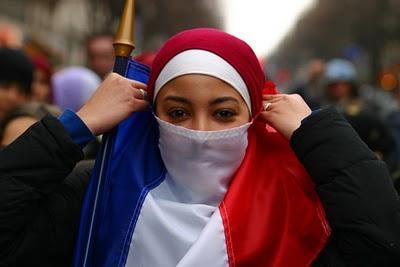 Tariq Ali - Le Monde 19.02.2010