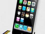 dock pour iPhone tout faire
