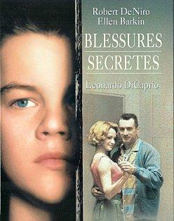 Film · Blessures secrètes - Michael Caton-Jones (1993)