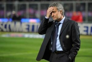 Ranieri et Mourinho s'allument déjà