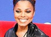 Janet Jackson Mariah Carey dans même film