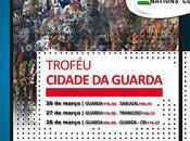Tour NormandieEt 6:Mironov 1er-GP Portugal=MARTINEZ Yannick