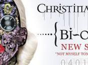 Christina Aguilera Bionic dispo juin