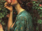 Nous humons parfums plus fragiles (Jacques Izoard)