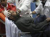 Rapport violations israéliennes droits humains (64)