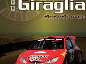 40ème ronde Giraglia week-end programme