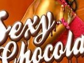 Prod Sexy Chocolat [Affiche] 2010