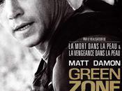 Preview Green Zone, Kick-Ass, Mammuth