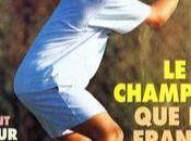 ATP, Richard Gasquet dernier chant coke