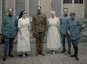Autochromes guerre 1914-1918