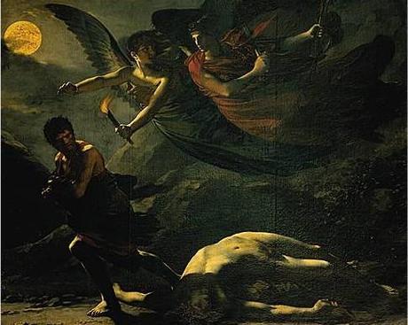 prudhon-1808-la-justice-et-la-vengeance-divine-poursivant-le-crime.1269747253.jpg