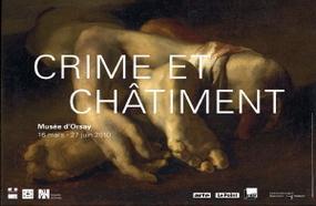crime-et-chatiment-affiche.1269746853.jpg