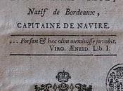 voyage imaginaire, cannibale, utopique: Naufrage avantures Pierre Viaud, capitaine navire