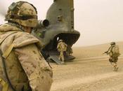 Lueurs afghanes