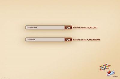 Comeek - Publicité Red Balloon