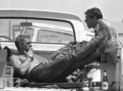 Steve McQueen photos inédites inspiratrices