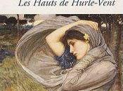 Hauts Hurle-vent Emily Brontë