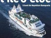 Week-end Pâques Escapade bord Napoléon-Bonapart direction l'Ile d'Elbe.