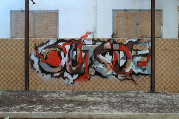 25_outsider1-site