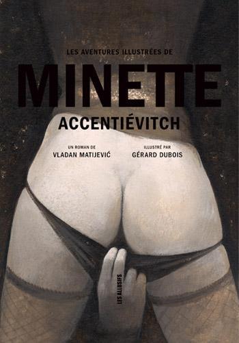 CouvertureMinette1