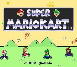 Super_Mario_Kart_snes_ScreenShot1.jpg