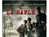 [Critique] rafle