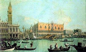 Canaletto-_Veduta_del_Palazzo_Ducale.jpg