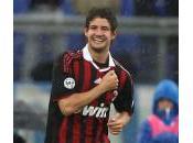 Milan prêt vendre Pato Chelsea