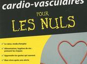 MALADIES CARDIO-VASCULAIRES POUR NULS, Philippe Abastado
